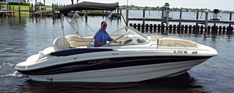 boat appraisal surveyor west palm beach fl