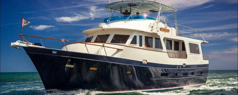 yacht surveyors jupiter fl