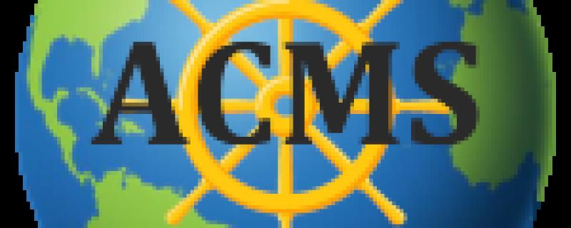 ACMS_logo