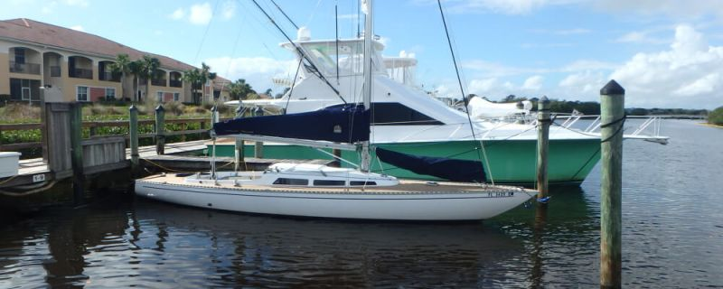 boat surveyor ft pierce florida
