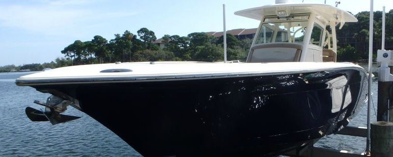 Boat Insurance and Appraisal Surveyors Jupiter Island FL