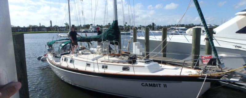 boat surveyor west palm beach florida