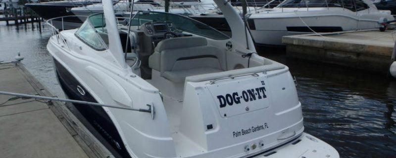 boat appraiser
