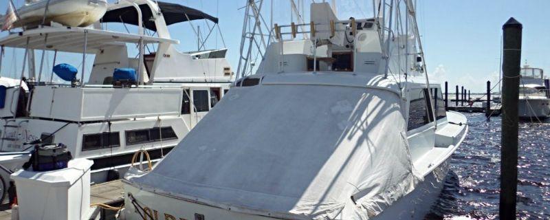 marine technical surveyors jupiter fl