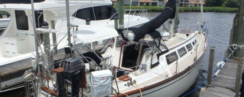 boat insurance marine survey
