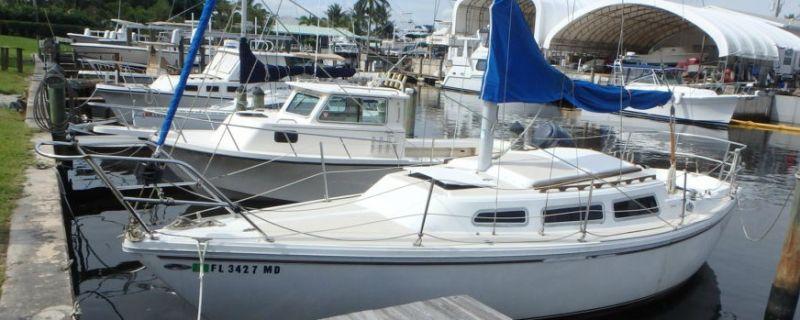 Boat Surveyors Palm Beach FL